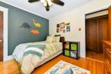 24 Castleton St - Photo 18