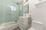 24 Castleton St - Photo 20