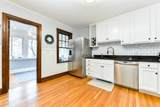 24 Castleton St - Photo 3