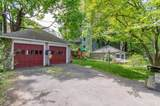 24 Castleton St - Photo 25