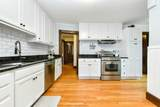 24 Castleton St - Photo 5