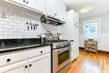 24 Castleton St - Photo 6