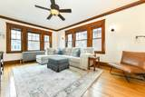 24 Castleton St - Photo 7