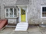 150 N Main St - Photo 31