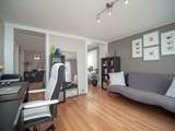5 Greenleaf Pl - Photo 16