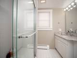 5 Greenleaf Pl - Photo 20