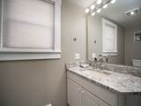 5 Greenleaf Pl - Photo 21