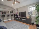 5 Greenleaf Pl - Photo 10