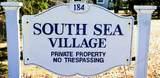 184 S Sea Ave - Photo 2