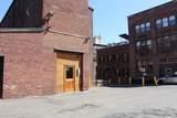 32 Masonic St - Photo 11
