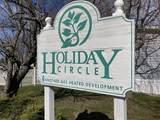 55 Holiday Circle - Photo 24