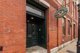 172 Middle St. - Photo 17