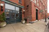 172 Middle St. - Photo 20