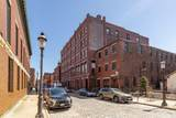 172 Middle St. - Photo 21
