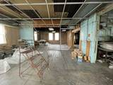 53 E Main St - Photo 3