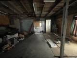 53 E Main St - Photo 5