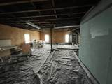 53 E Main St - Photo 6