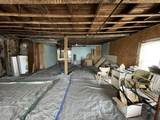 53 E Main St - Photo 8
