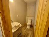 192 Belgrade Avenue - Photo 10