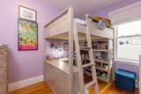 105 Winchester St - Photo 13