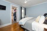 105 Winchester St - Photo 16