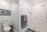 105 Winchester St - Photo 20