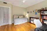 105 Winchester St - Photo 22