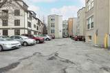 105 Winchester St - Photo 24
