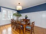 105 Winchester St - Photo 7
