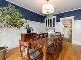 105 Winchester St - Photo 8