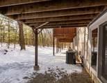 8 Oak Ridge Dr - Photo 28