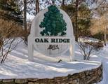 8 Oak Ridge Dr - Photo 30