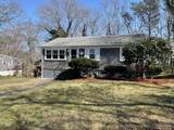 508 Bourne Rd - Photo 4