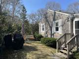508 Bourne Rd - Photo 6