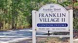 391 Franklin St - Photo 24