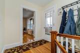 7 Nickerson Rd - Photo 3