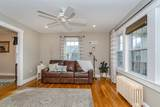7 Nickerson Rd - Photo 4