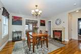 7 Nickerson Rd - Photo 8