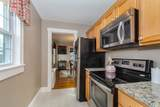 7 Nickerson Rd - Photo 10