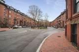 1682 Washington St. - Photo 15
