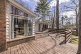 6 Nelson Drive - Photo 34