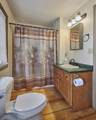 68 Cheapside Street - Photo 20
