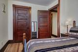 68 Cheapside Street - Photo 25