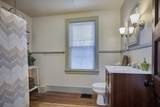 68 Cheapside Street - Photo 27