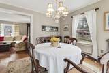 79 Chestnut Street - Photo 11