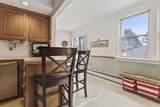 79 Chestnut Street - Photo 17