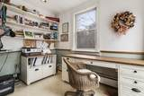 79 Chestnut Street - Photo 22