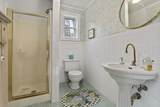 79 Chestnut Street - Photo 23