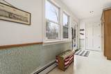 79 Chestnut Street - Photo 24