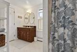 79 Chestnut Street - Photo 29